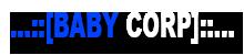 Hosting Murah | Domain Murah | Reseller Domain Murah | Jasa Pembuatan Website Murah | BabyCorp Hosting